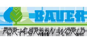 Hultec BV - Van Hulten Techniek - Nieuwkuijk Dealer Bauer