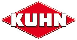 Hultec BV - Van Hulten Techniek - Nieuwkuijk Dealer Kuhn
