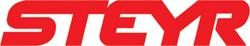 Hultec BV - Van Hulten Techniek - Nieuwkuijk Dealer Steyr